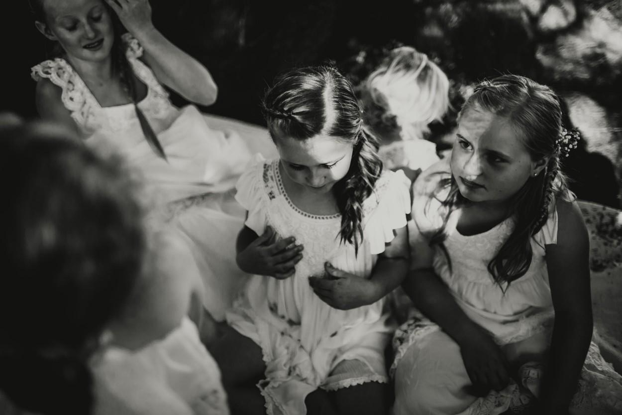 I-Got-You-Babe-Weddings-Hawkes-Bay-NZ-Wedding-Aleisha-Rolly110.jpg