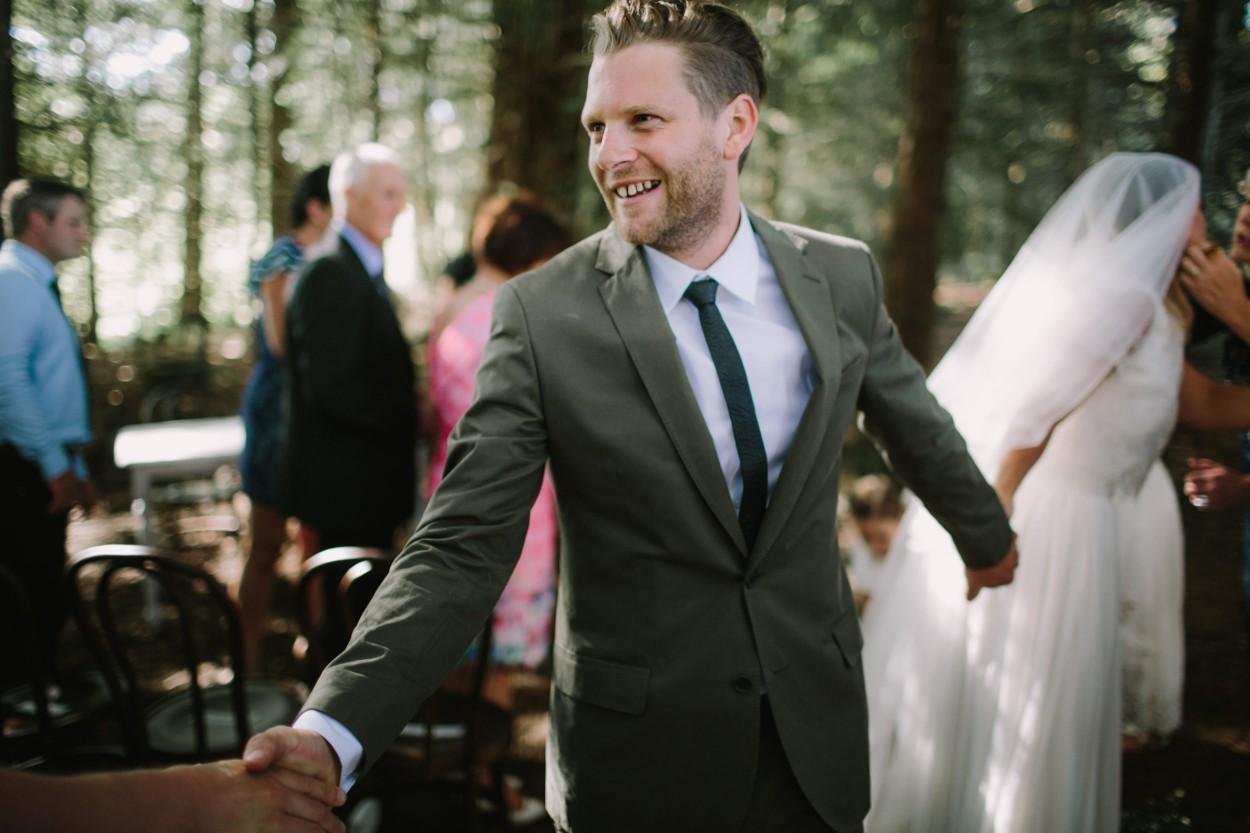 I-Got-You-Babe-Weddings-Hawkes-Bay-NZ-Wedding-Aleisha-Rolly116.jpg