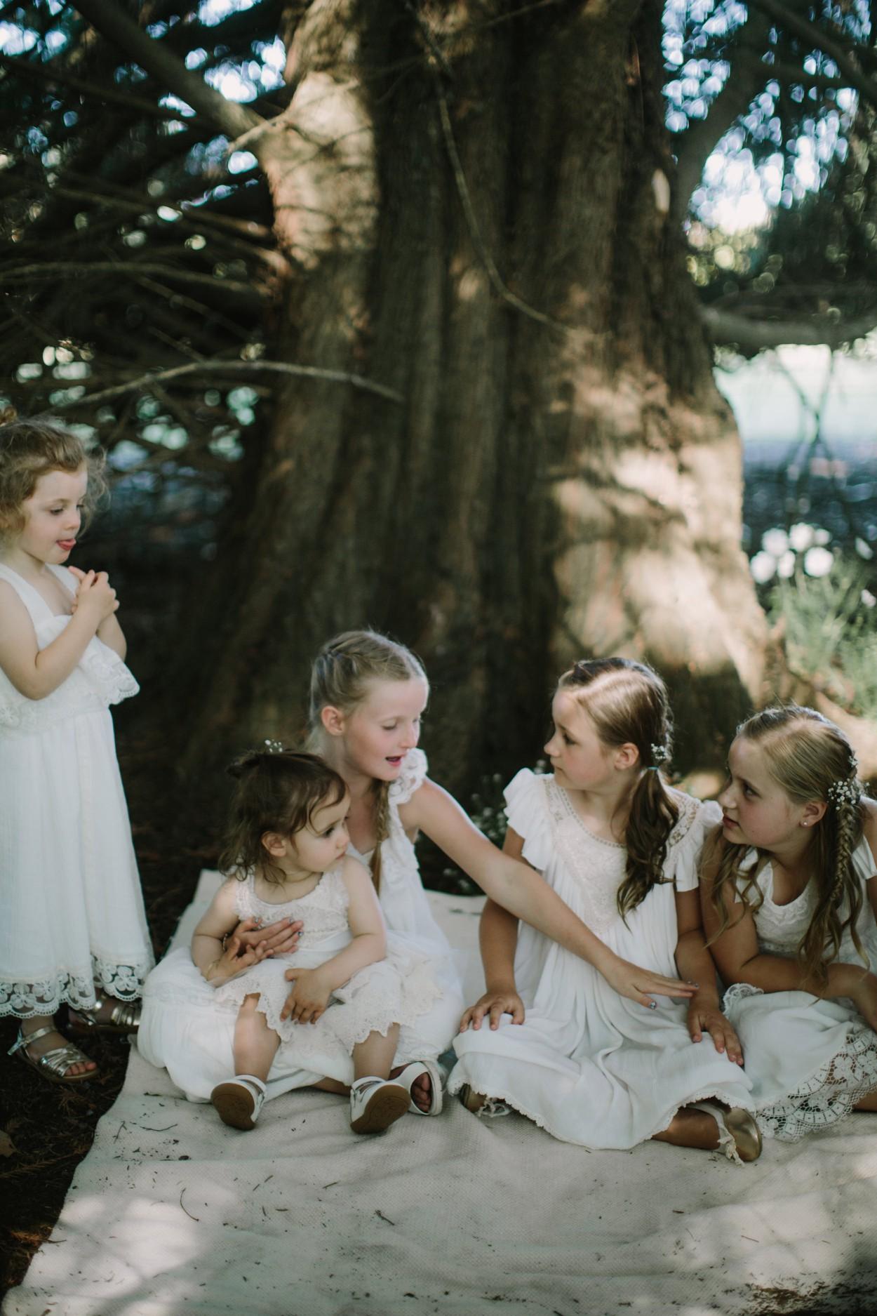 I-Got-You-Babe-Weddings-Hawkes-Bay-NZ-Wedding-Aleisha-Rolly111.jpg