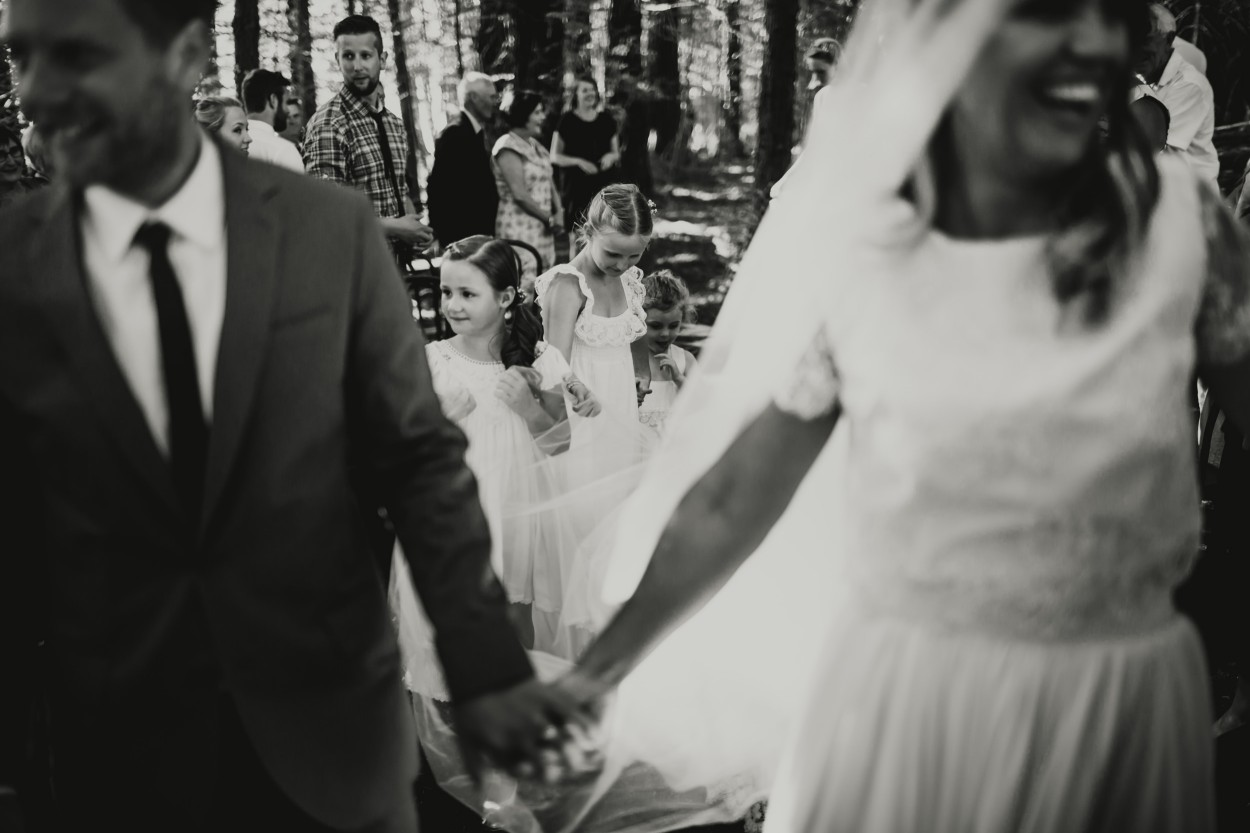 I-Got-You-Babe-Weddings-Hawkes-Bay-NZ-Wedding-Aleisha-Rolly117.jpg