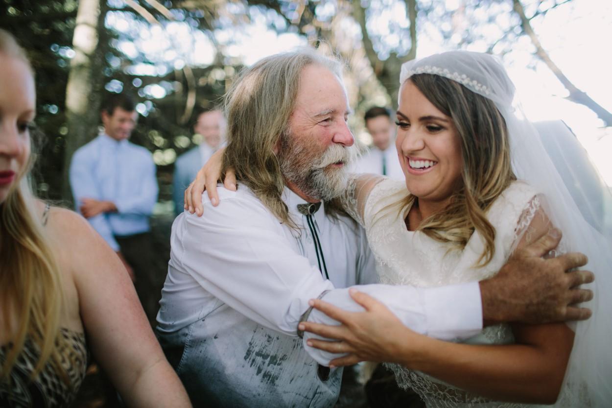 I-Got-You-Babe-Weddings-Hawkes-Bay-NZ-Wedding-Aleisha-Rolly120.jpg