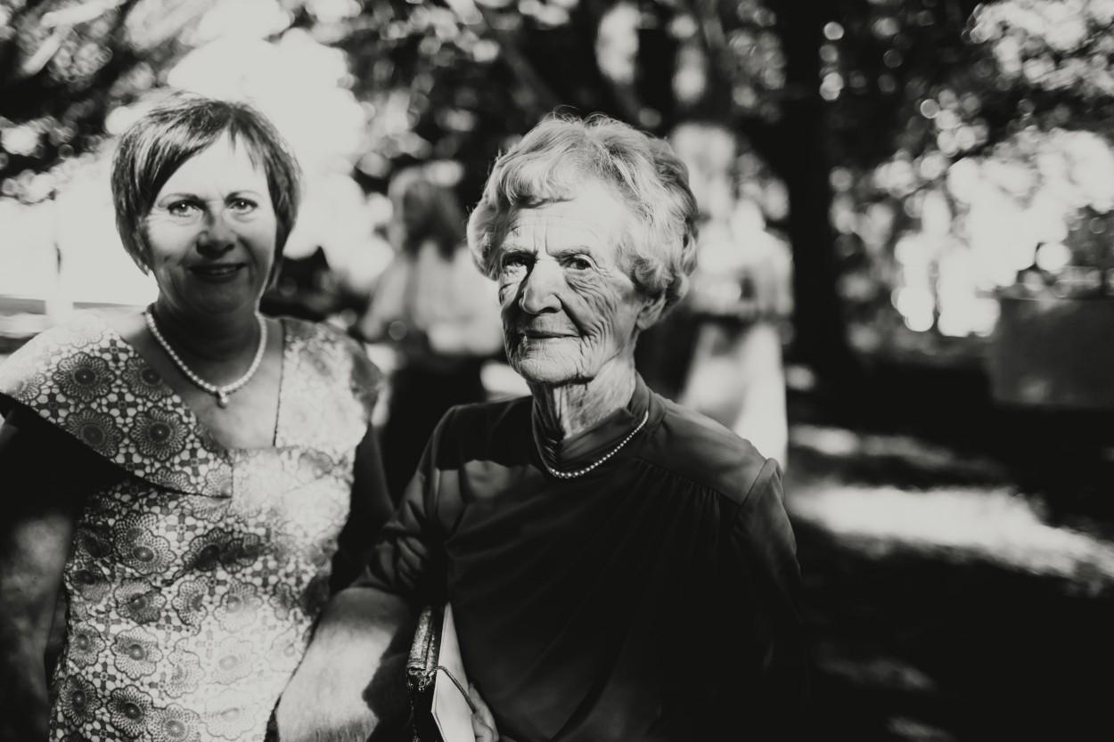 I-Got-You-Babe-Weddings-Hawkes-Bay-NZ-Wedding-Aleisha-Rolly121.jpg