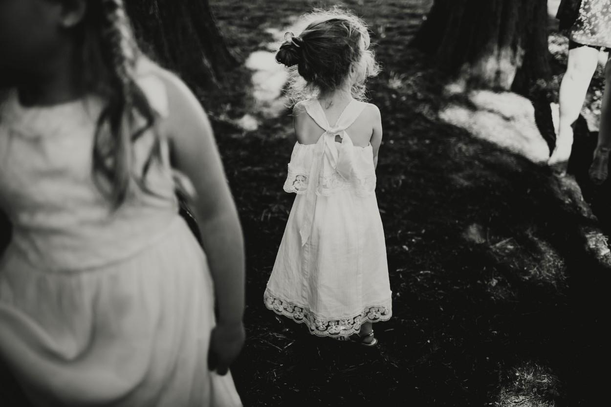 I-Got-You-Babe-Weddings-Hawkes-Bay-NZ-Wedding-Aleisha-Rolly123.jpg