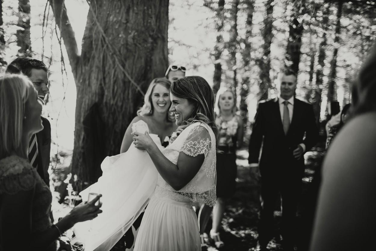 I-Got-You-Babe-Weddings-Hawkes-Bay-NZ-Wedding-Aleisha-Rolly126.jpg