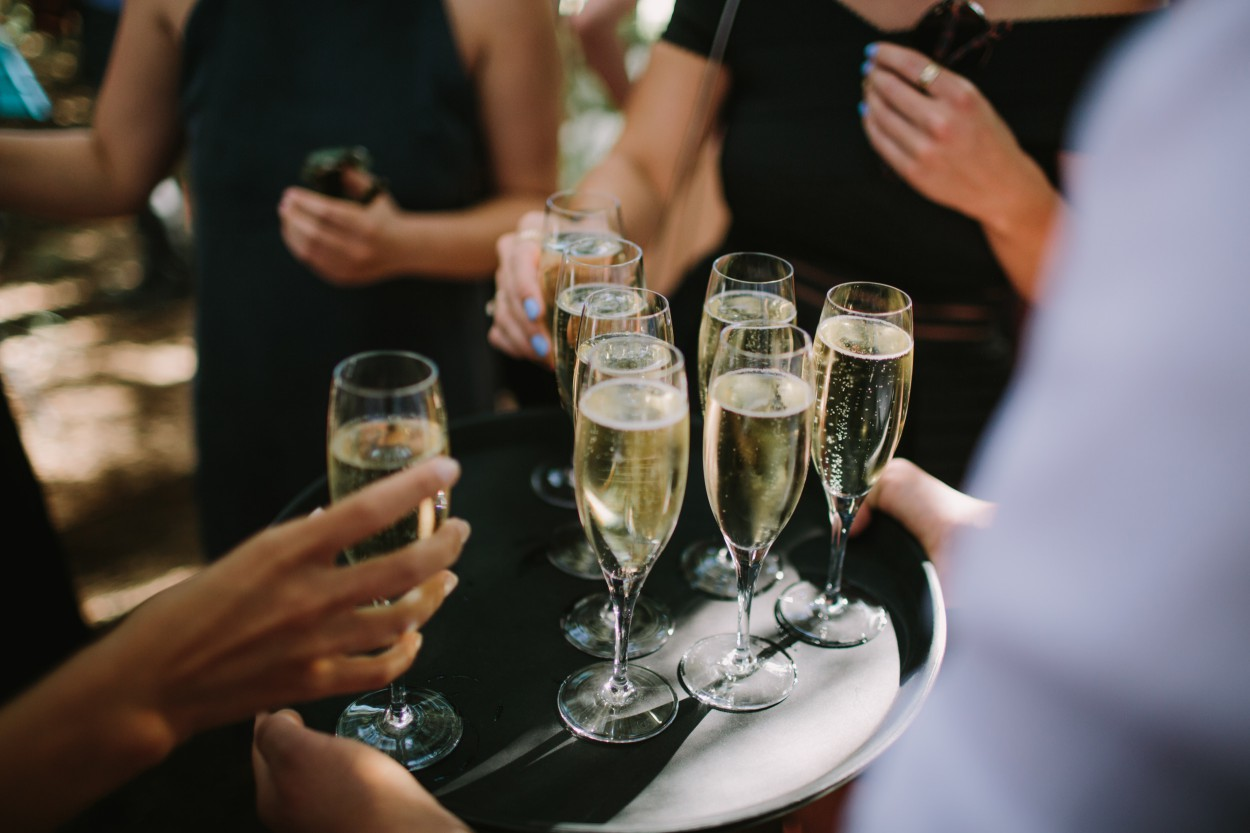 I-Got-You-Babe-Weddings-Hawkes-Bay-NZ-Wedding-Aleisha-Rolly129.jpg
