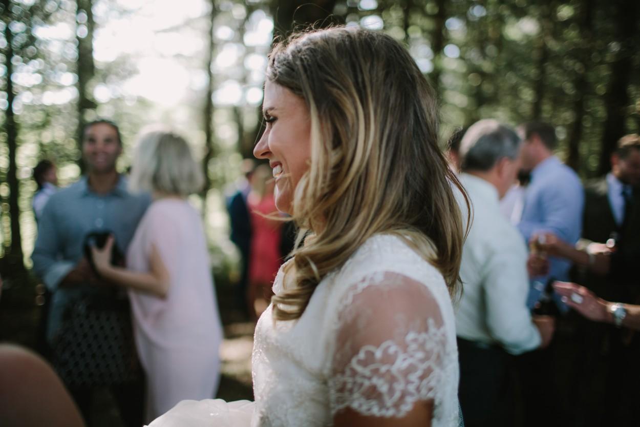 I-Got-You-Babe-Weddings-Hawkes-Bay-NZ-Wedding-Aleisha-Rolly130.jpg