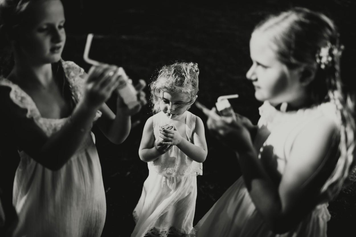 I-Got-You-Babe-Weddings-Hawkes-Bay-NZ-Wedding-Aleisha-Rolly135.jpg