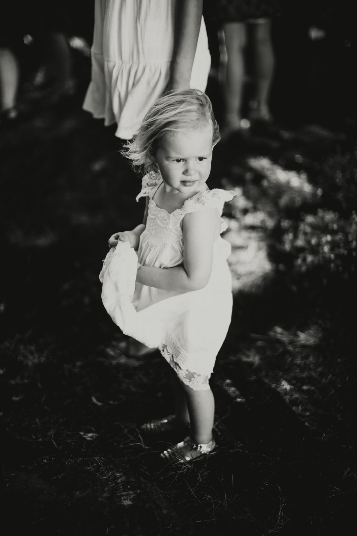 I-Got-You-Babe-Weddings-Hawkes-Bay-NZ-Wedding-Aleisha-Rolly134.jpg