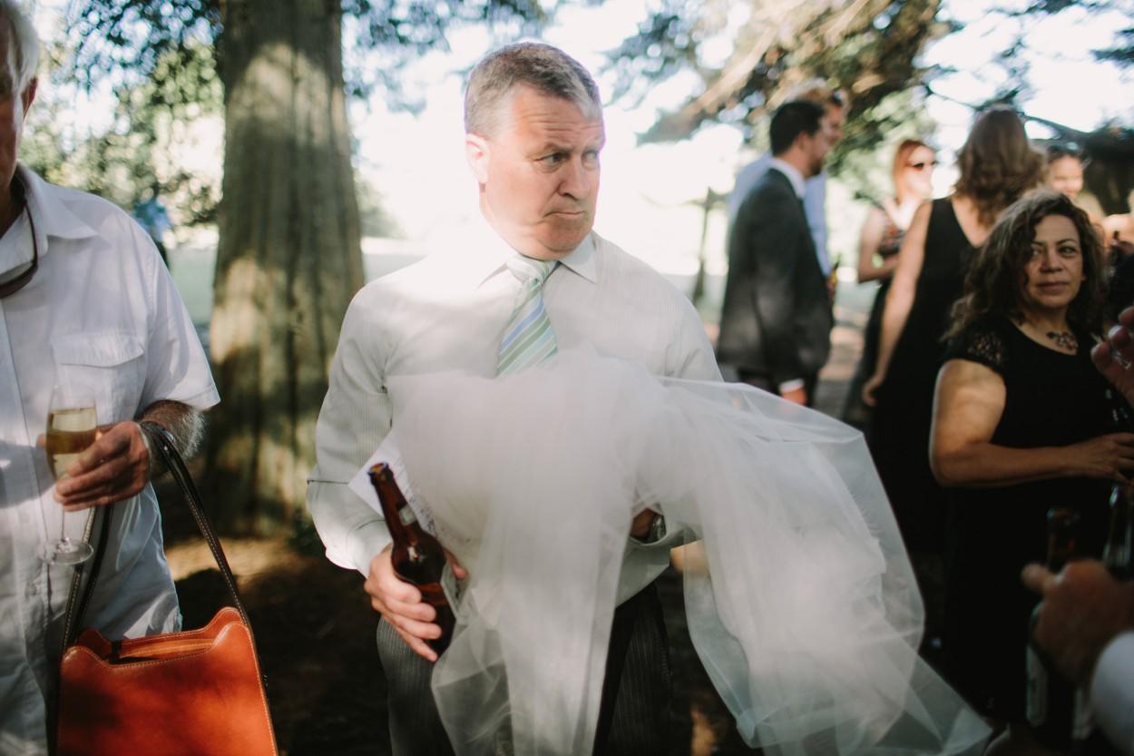 I-Got-You-Babe-Weddings-Hawkes-Bay-NZ-Wedding-Aleisha-Rolly136.jpg