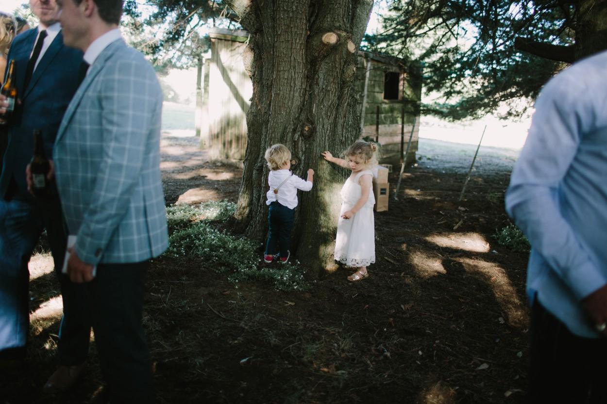 I-Got-You-Babe-Weddings-Hawkes-Bay-NZ-Wedding-Aleisha-Rolly138.jpg