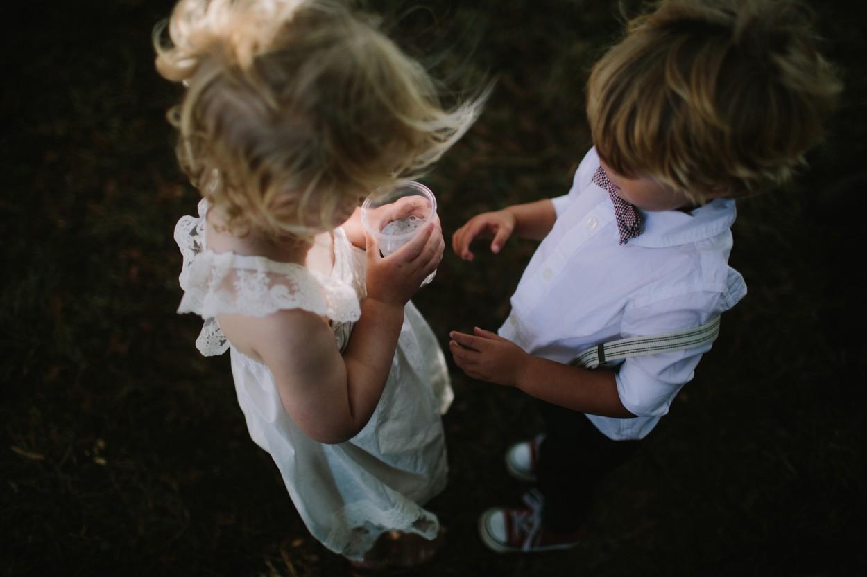 I-Got-You-Babe-Weddings-Hawkes-Bay-NZ-Wedding-Aleisha-Rolly141.jpg