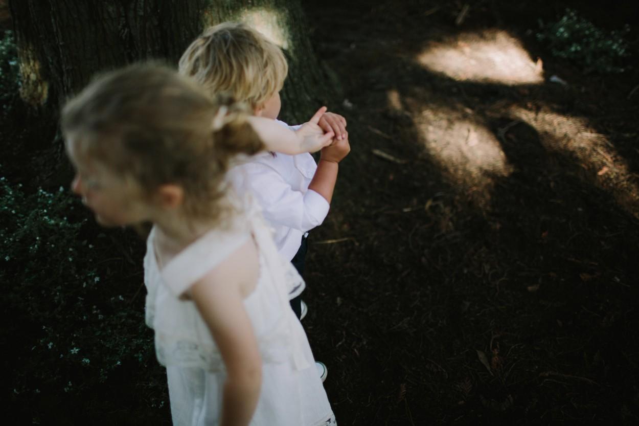 I-Got-You-Babe-Weddings-Hawkes-Bay-NZ-Wedding-Aleisha-Rolly139.jpg