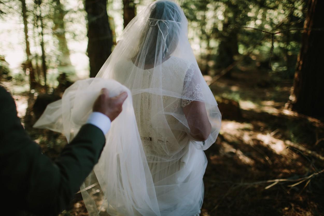 I-Got-You-Babe-Weddings-Hawkes-Bay-NZ-Wedding-Aleisha-Rolly148.jpg