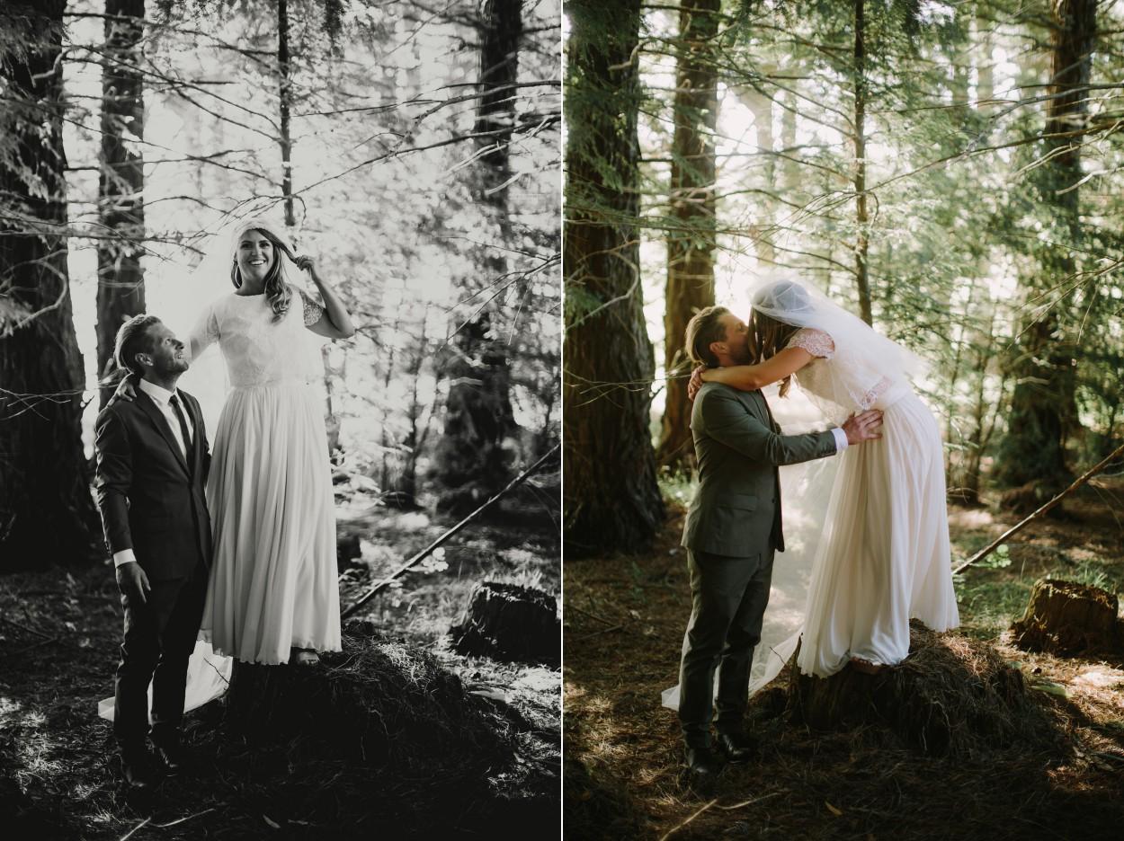 I-Got-You-Babe-Weddings-Hawkes-Bay-NZ-Wedding-Aleisha-Rolly147.jpg