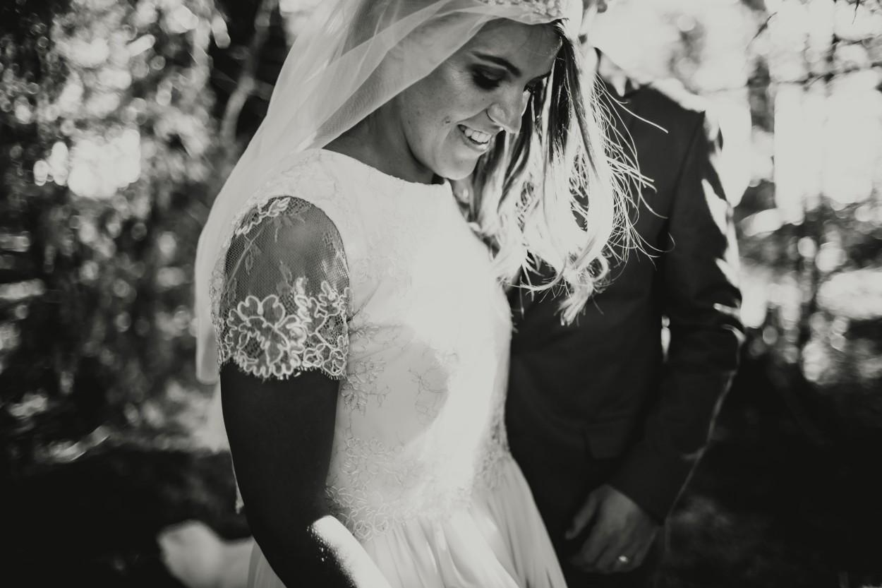 I-Got-You-Babe-Weddings-Hawkes-Bay-NZ-Wedding-Aleisha-Rolly150.jpg