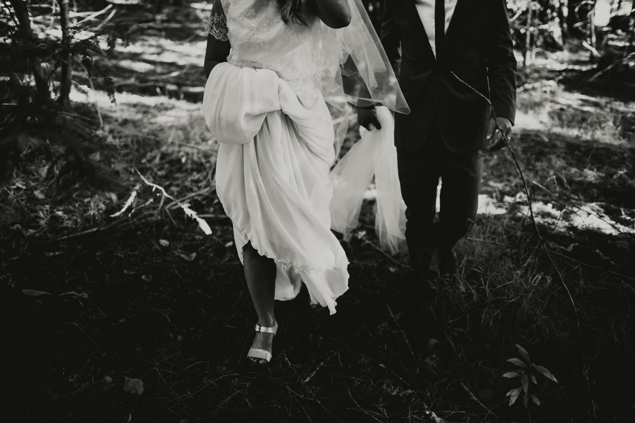 I-Got-You-Babe-Weddings-Hawkes-Bay-NZ-Wedding-Aleisha-Rolly152.jpg
