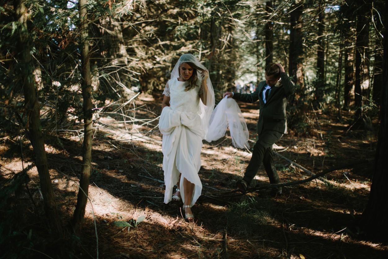 I-Got-You-Babe-Weddings-Hawkes-Bay-NZ-Wedding-Aleisha-Rolly151.jpg