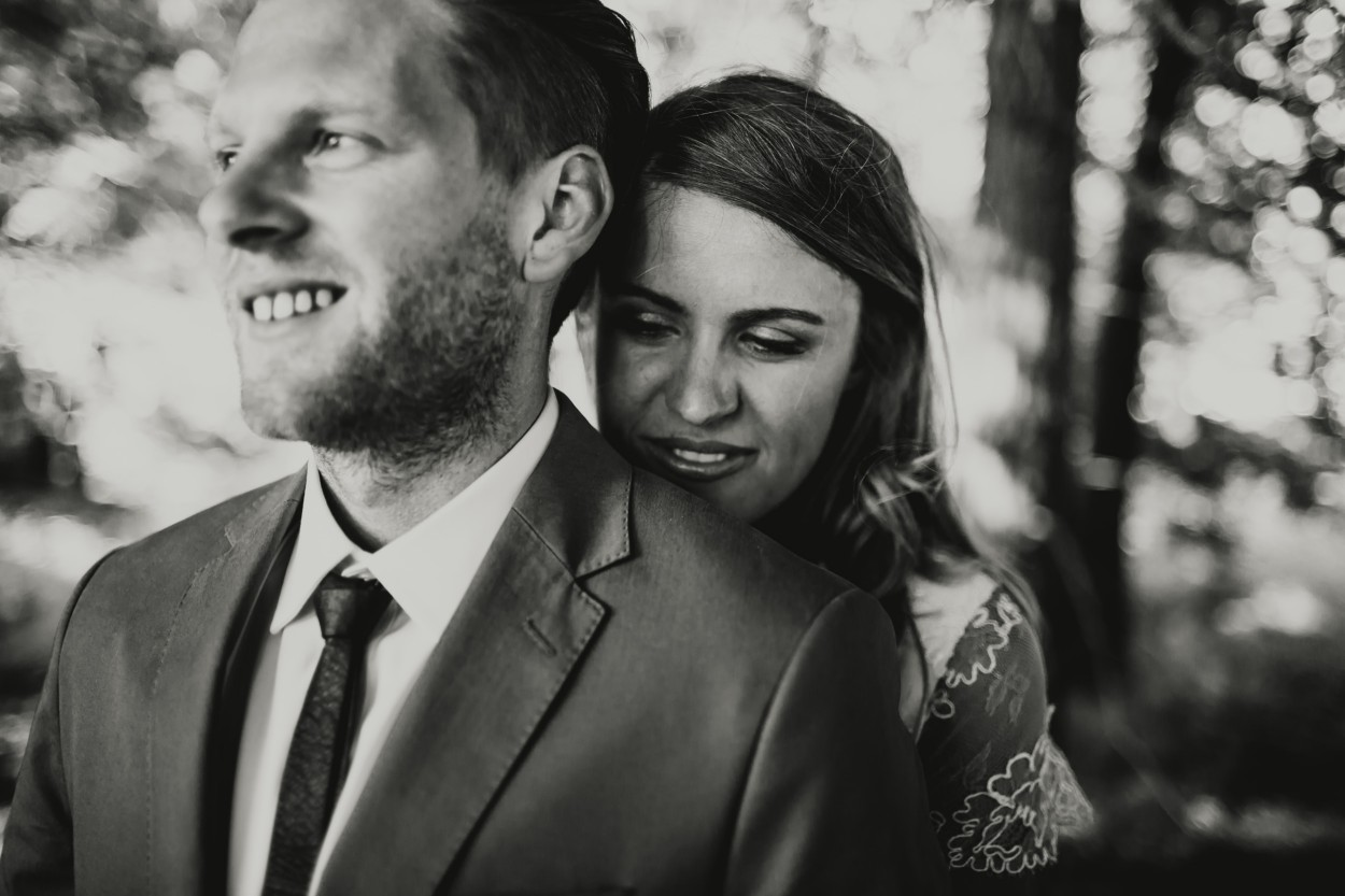 I-Got-You-Babe-Weddings-Hawkes-Bay-NZ-Wedding-Aleisha-Rolly157.jpg