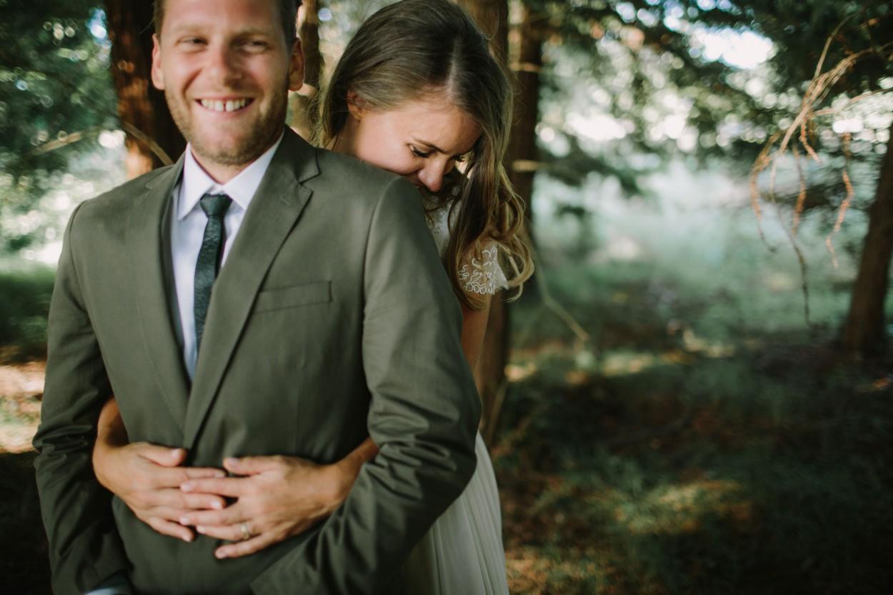 I-Got-You-Babe-Weddings-Hawkes-Bay-NZ-Wedding-Aleisha-Rolly160.jpg