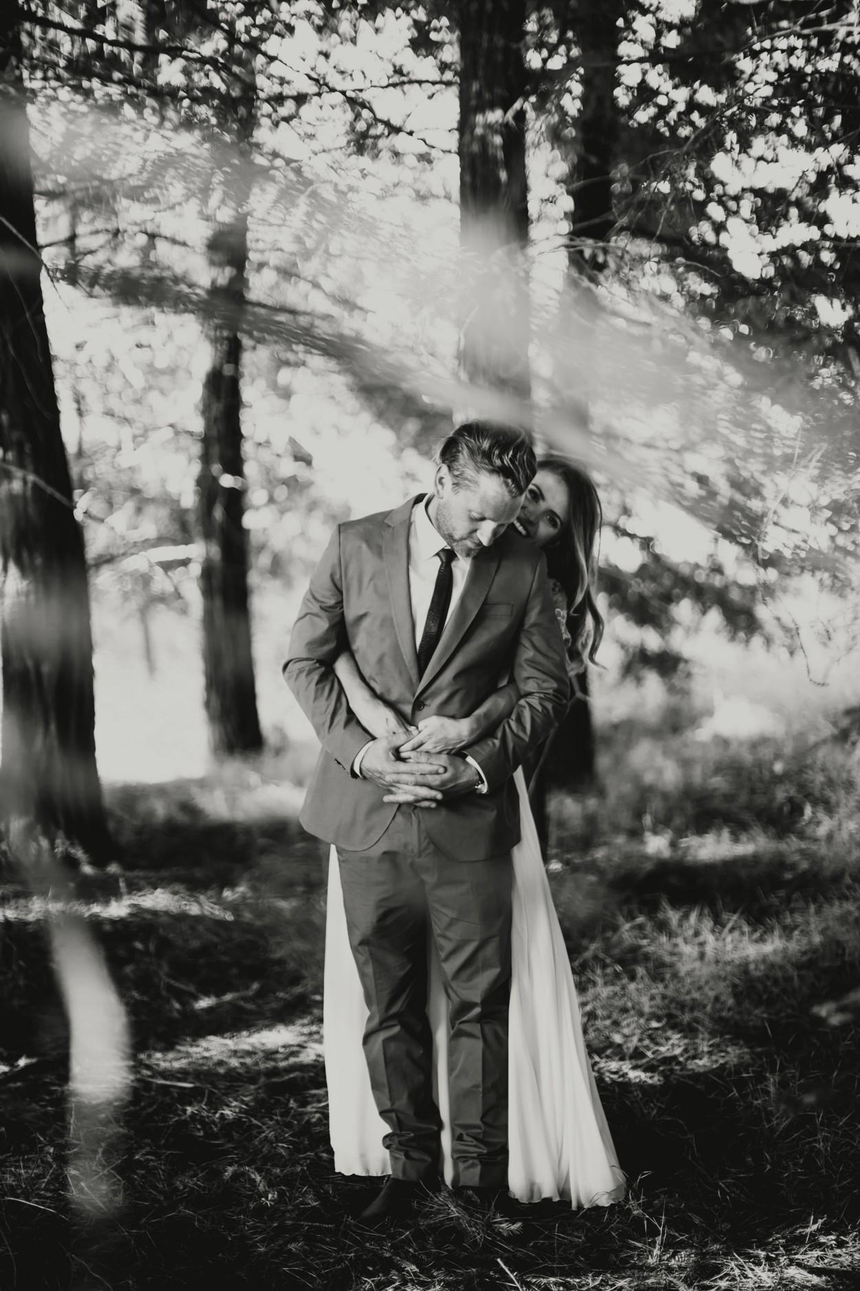 I-Got-You-Babe-Weddings-Hawkes-Bay-NZ-Wedding-Aleisha-Rolly159.jpg