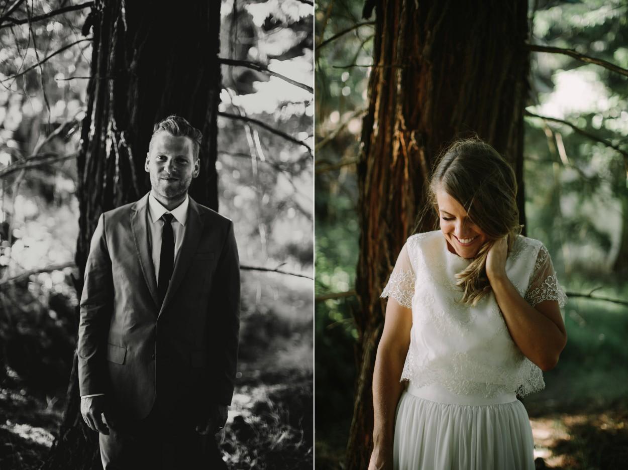 I-Got-You-Babe-Weddings-Hawkes-Bay-NZ-Wedding-Aleisha-Rolly161.jpg
