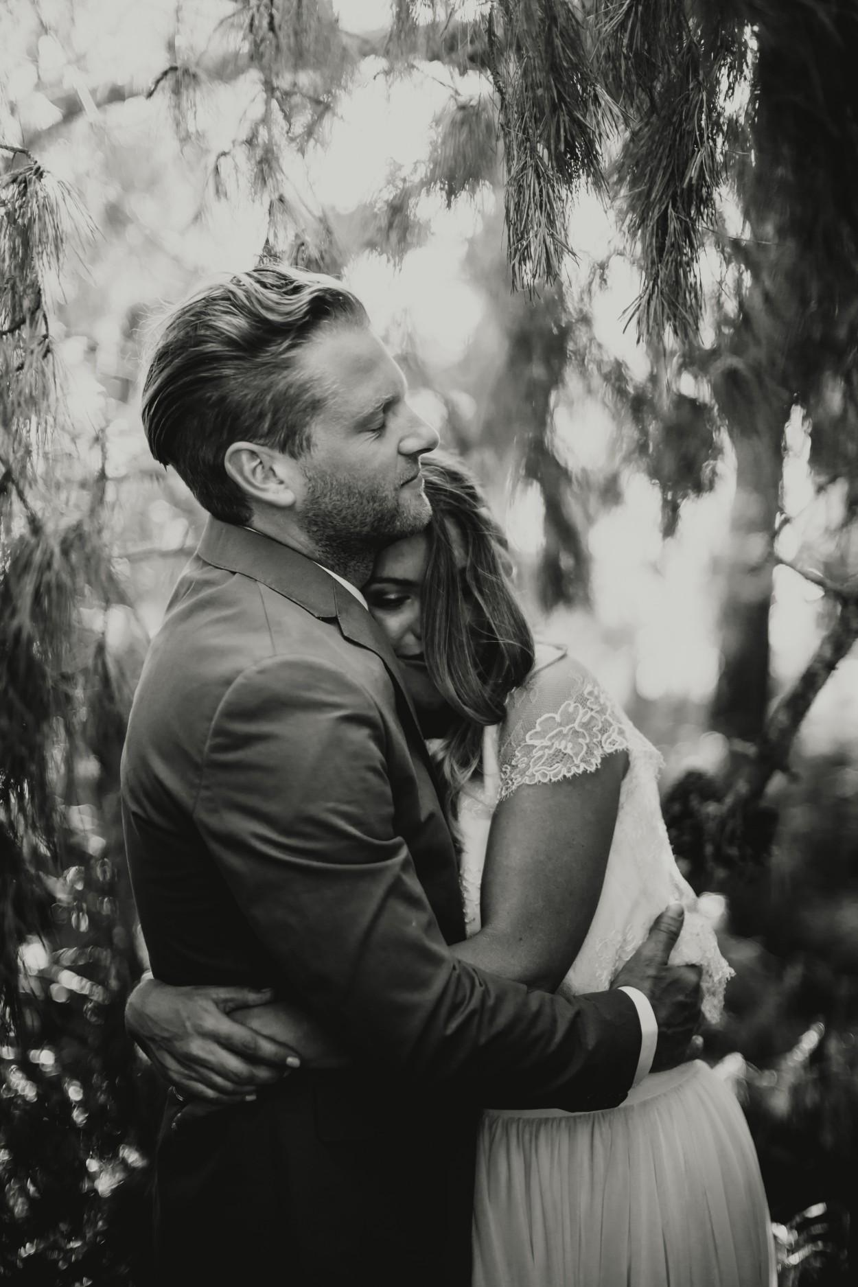 I-Got-You-Babe-Weddings-Hawkes-Bay-NZ-Wedding-Aleisha-Rolly163.jpg