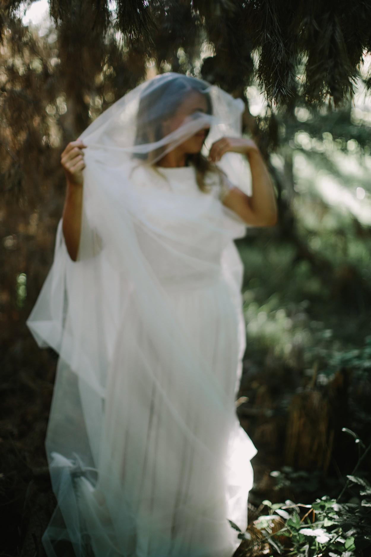 I-Got-You-Babe-Weddings-Hawkes-Bay-NZ-Wedding-Aleisha-Rolly164.jpg
