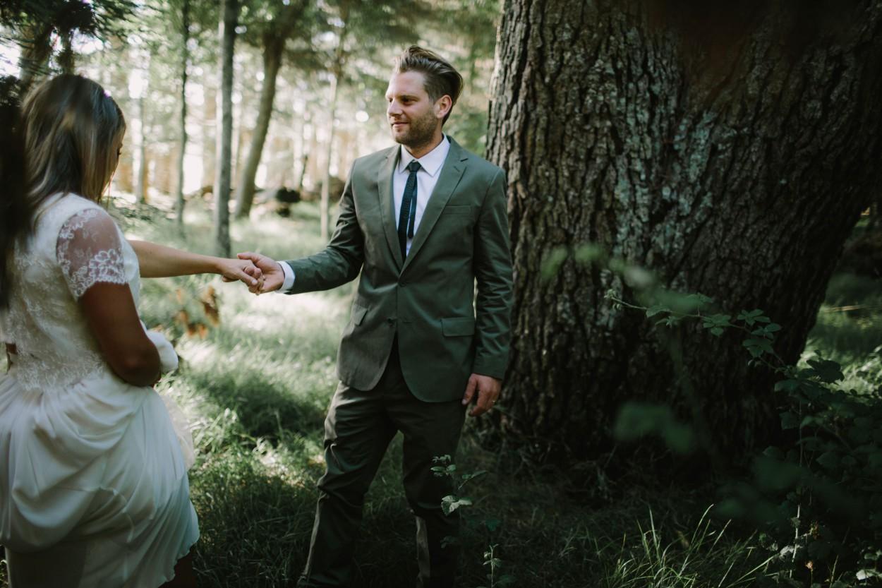 I-Got-You-Babe-Weddings-Hawkes-Bay-NZ-Wedding-Aleisha-Rolly170.jpg
