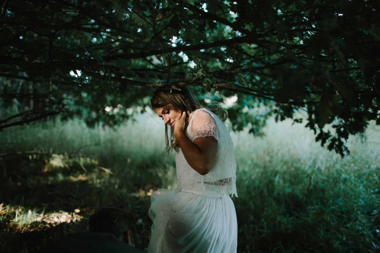 I-Got-You-Babe-Weddings-Hawkes-Bay-NZ-Wedding-Aleisha-Rolly173.jpg