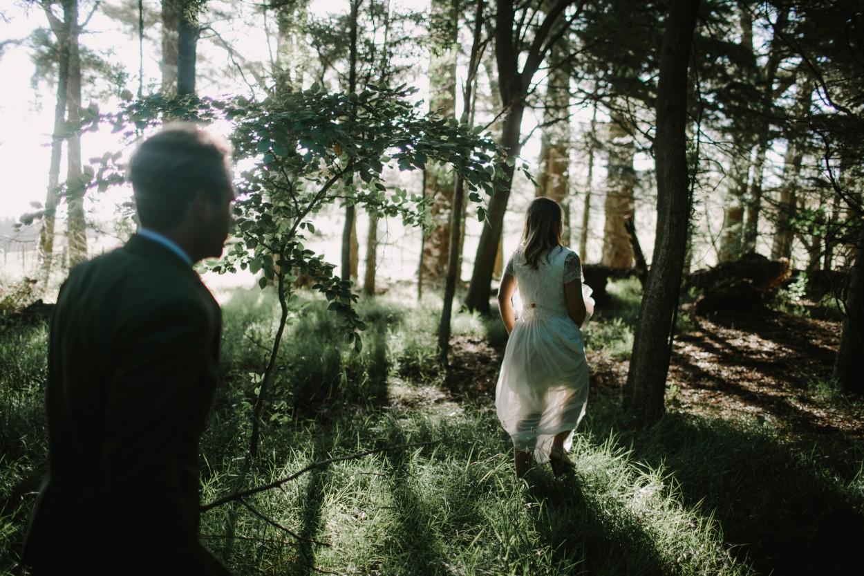 I-Got-You-Babe-Weddings-Hawkes-Bay-NZ-Wedding-Aleisha-Rolly172.jpg