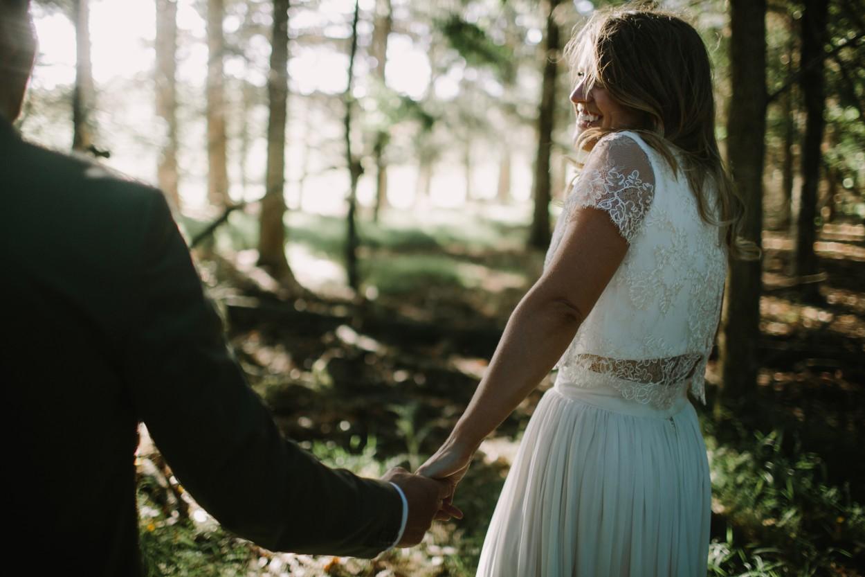 I-Got-You-Babe-Weddings-Hawkes-Bay-NZ-Wedding-Aleisha-Rolly177.jpg