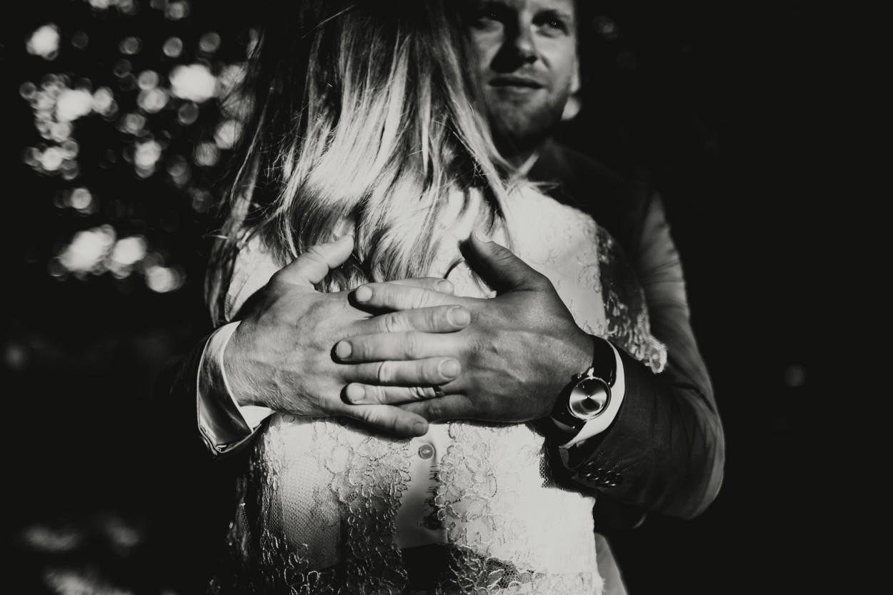 I-Got-You-Babe-Weddings-Hawkes-Bay-NZ-Wedding-Aleisha-Rolly180.jpg