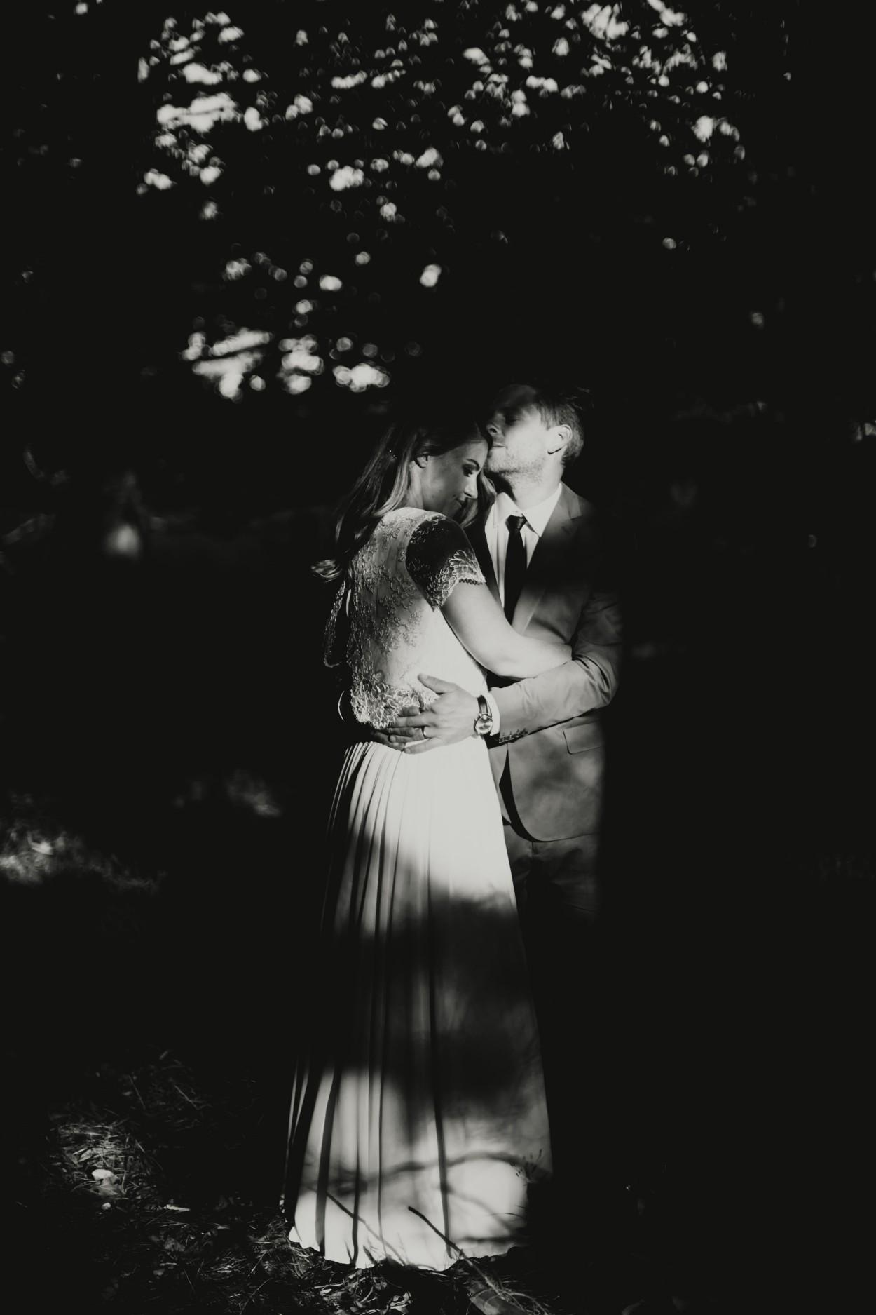 I-Got-You-Babe-Weddings-Hawkes-Bay-NZ-Wedding-Aleisha-Rolly181.jpg