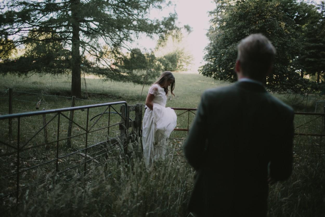 I-Got-You-Babe-Weddings-Hawkes-Bay-NZ-Wedding-Aleisha-Rolly183.jpg