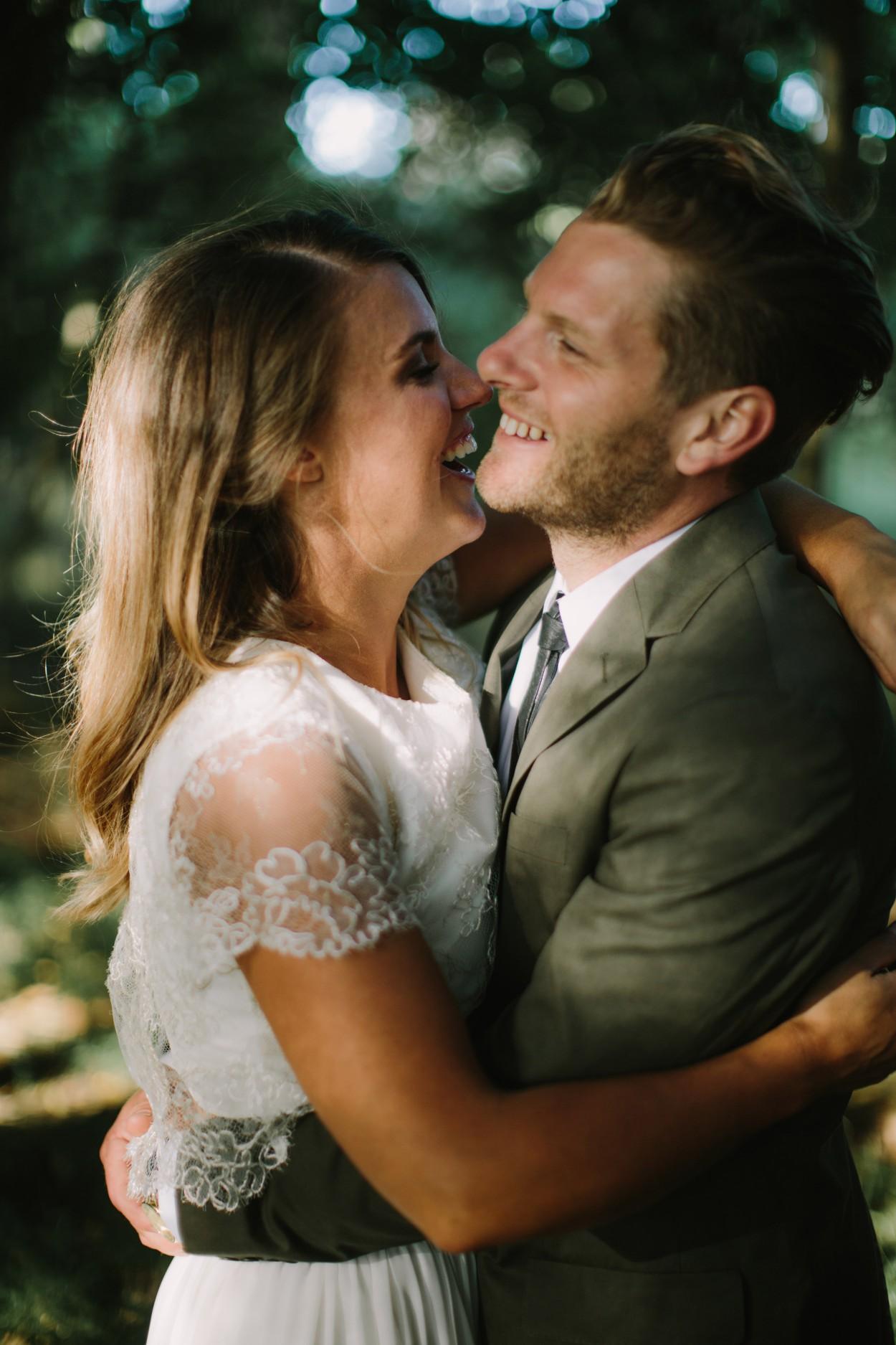 I-Got-You-Babe-Weddings-Hawkes-Bay-NZ-Wedding-Aleisha-Rolly182.jpg