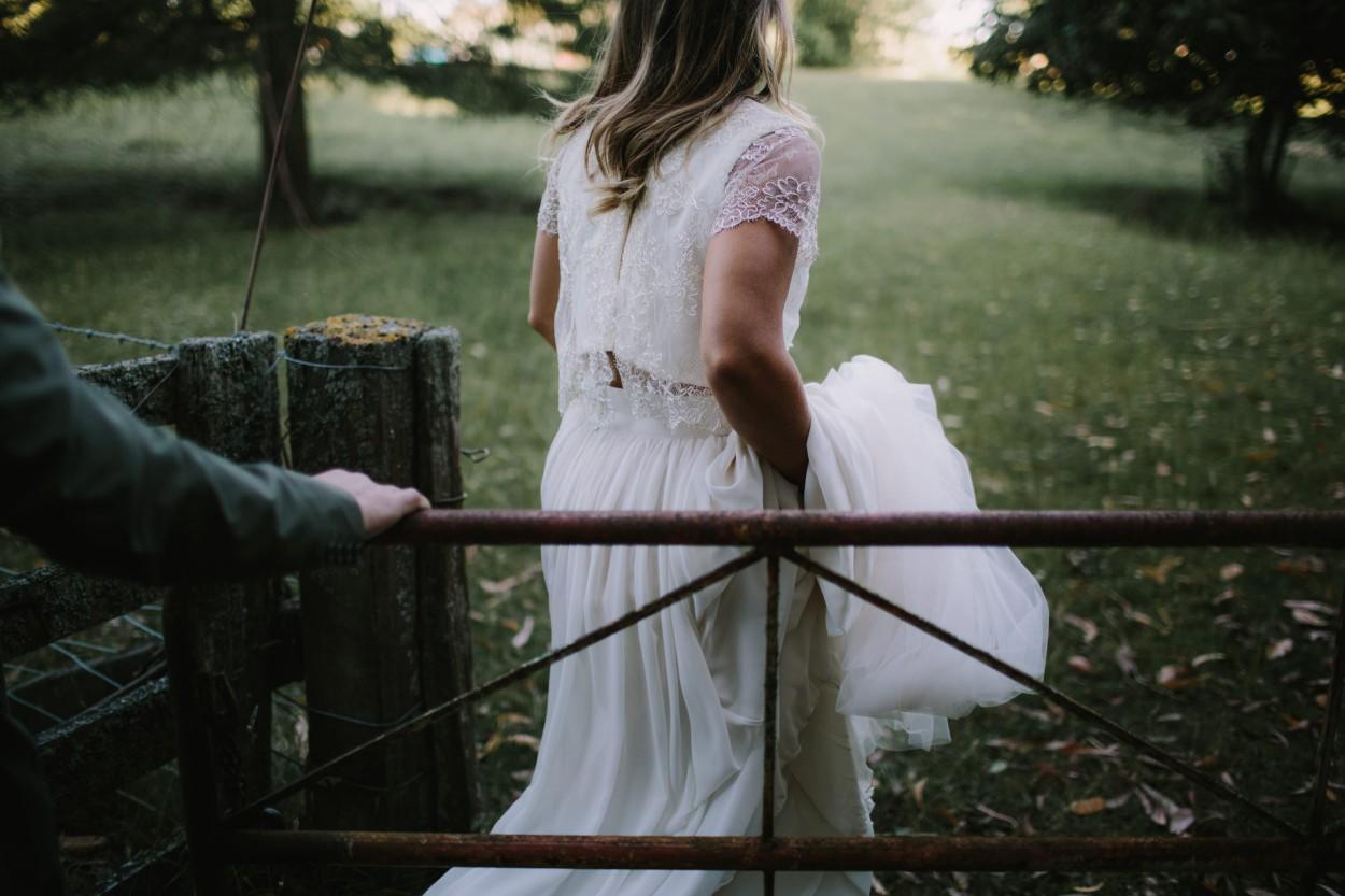 I-Got-You-Babe-Weddings-Hawkes-Bay-NZ-Wedding-Aleisha-Rolly184.jpg
