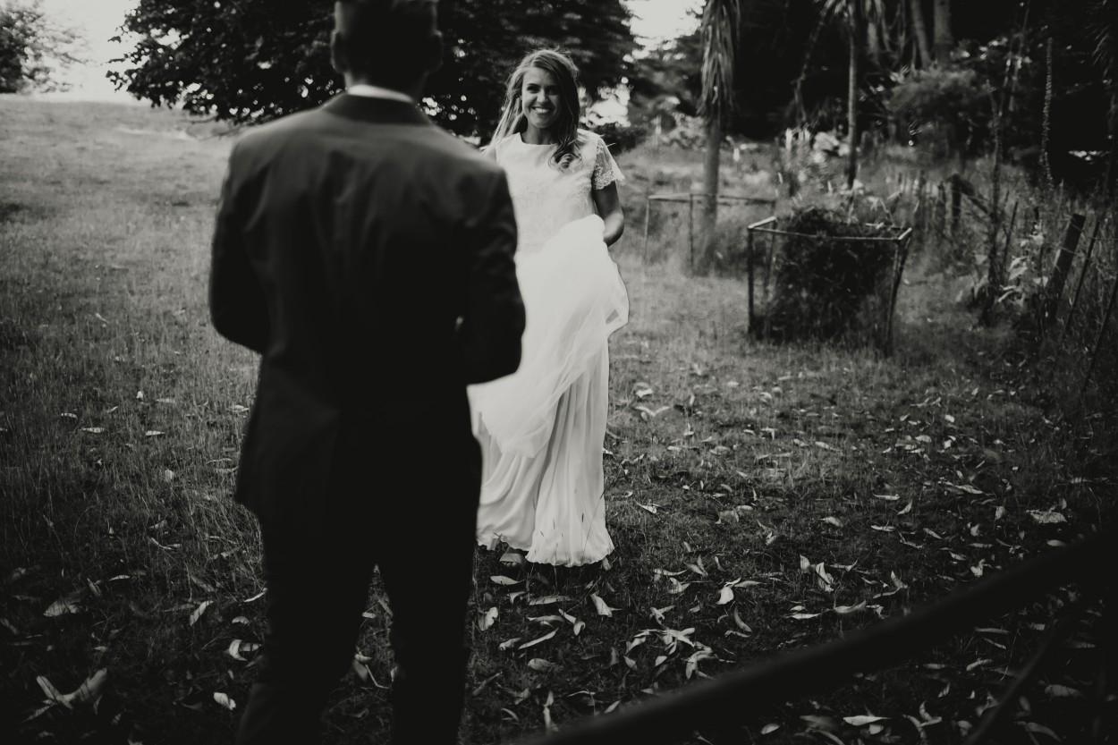 I-Got-You-Babe-Weddings-Hawkes-Bay-NZ-Wedding-Aleisha-Rolly185.jpg