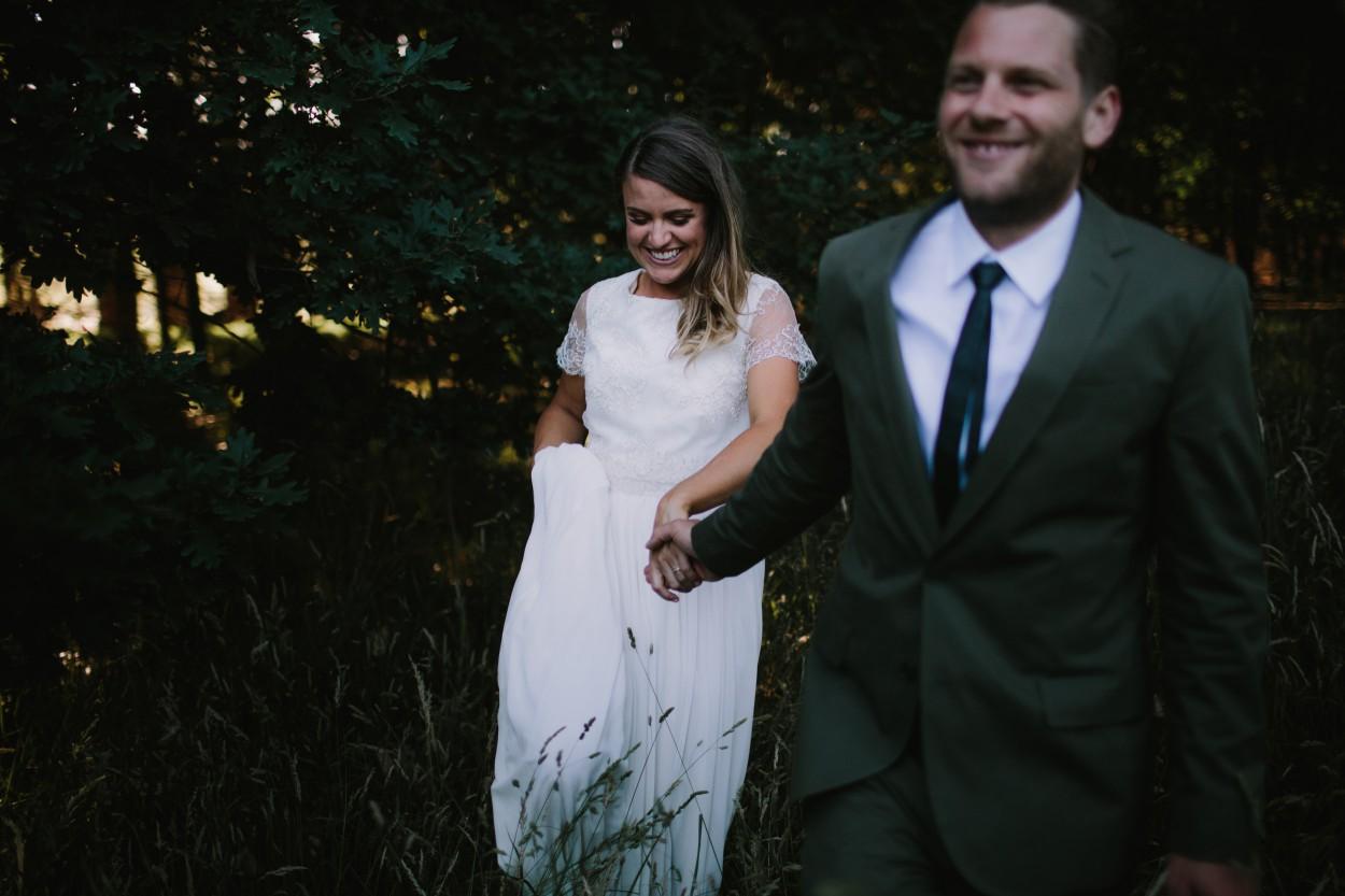 I-Got-You-Babe-Weddings-Hawkes-Bay-NZ-Wedding-Aleisha-Rolly189.jpg