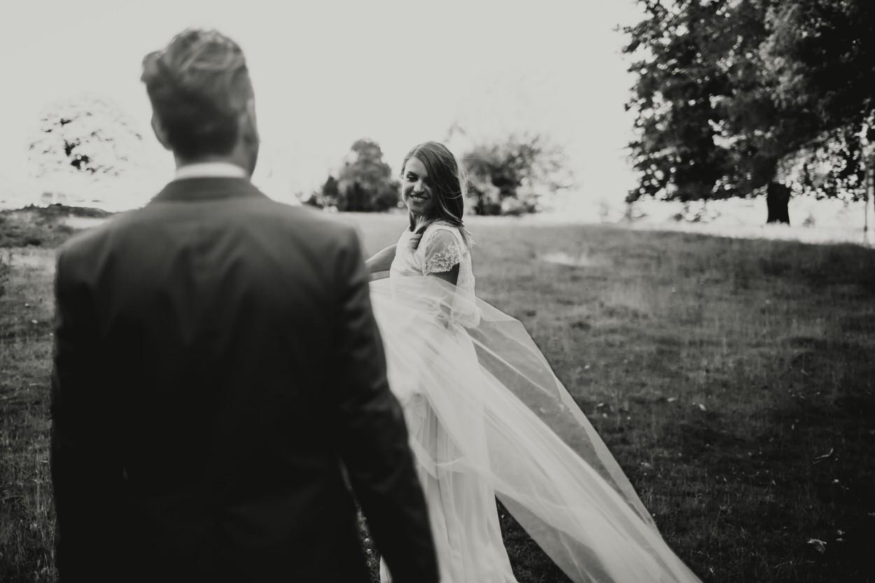 I-Got-You-Babe-Weddings-Hawkes-Bay-NZ-Wedding-Aleisha-Rolly191.jpg