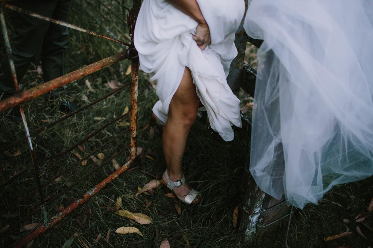 I-Got-You-Babe-Weddings-Hawkes-Bay-NZ-Wedding-Aleisha-Rolly190.jpg