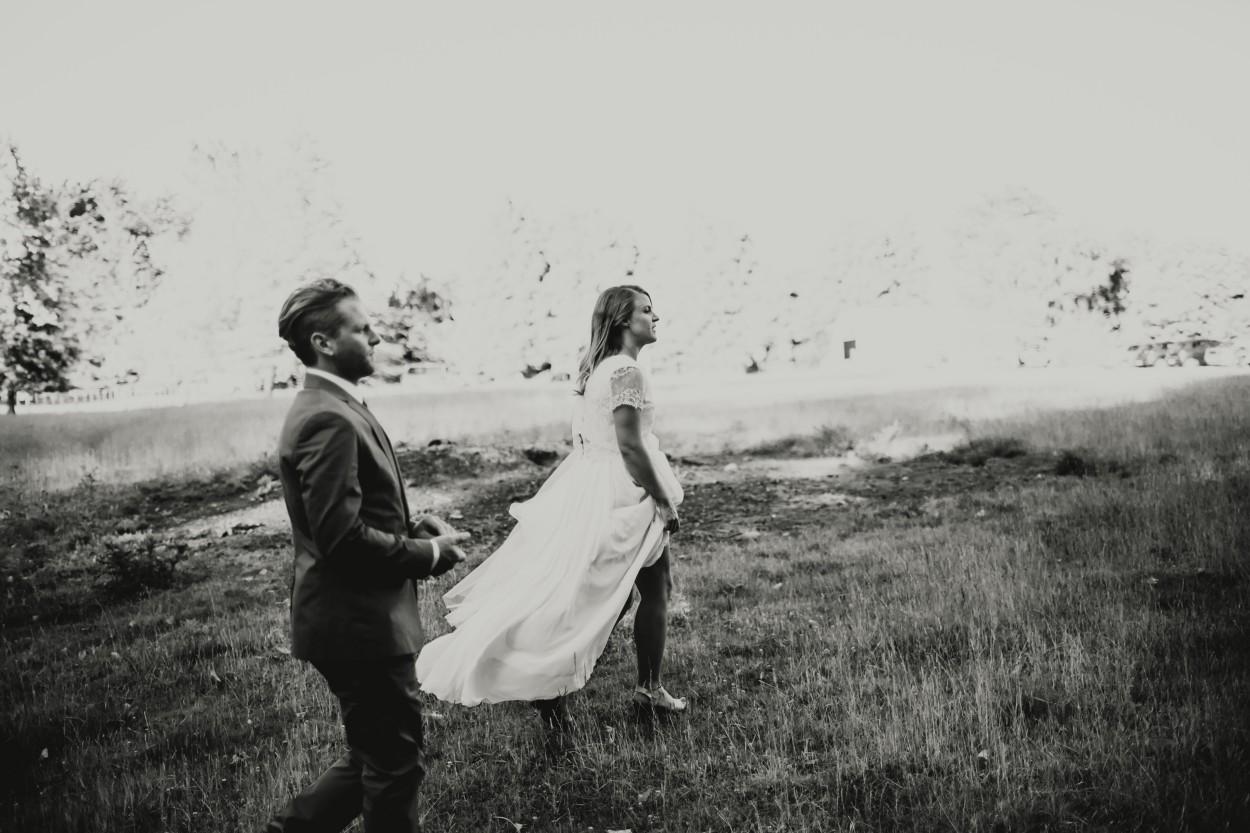 I-Got-You-Babe-Weddings-Hawkes-Bay-NZ-Wedding-Aleisha-Rolly192.jpg