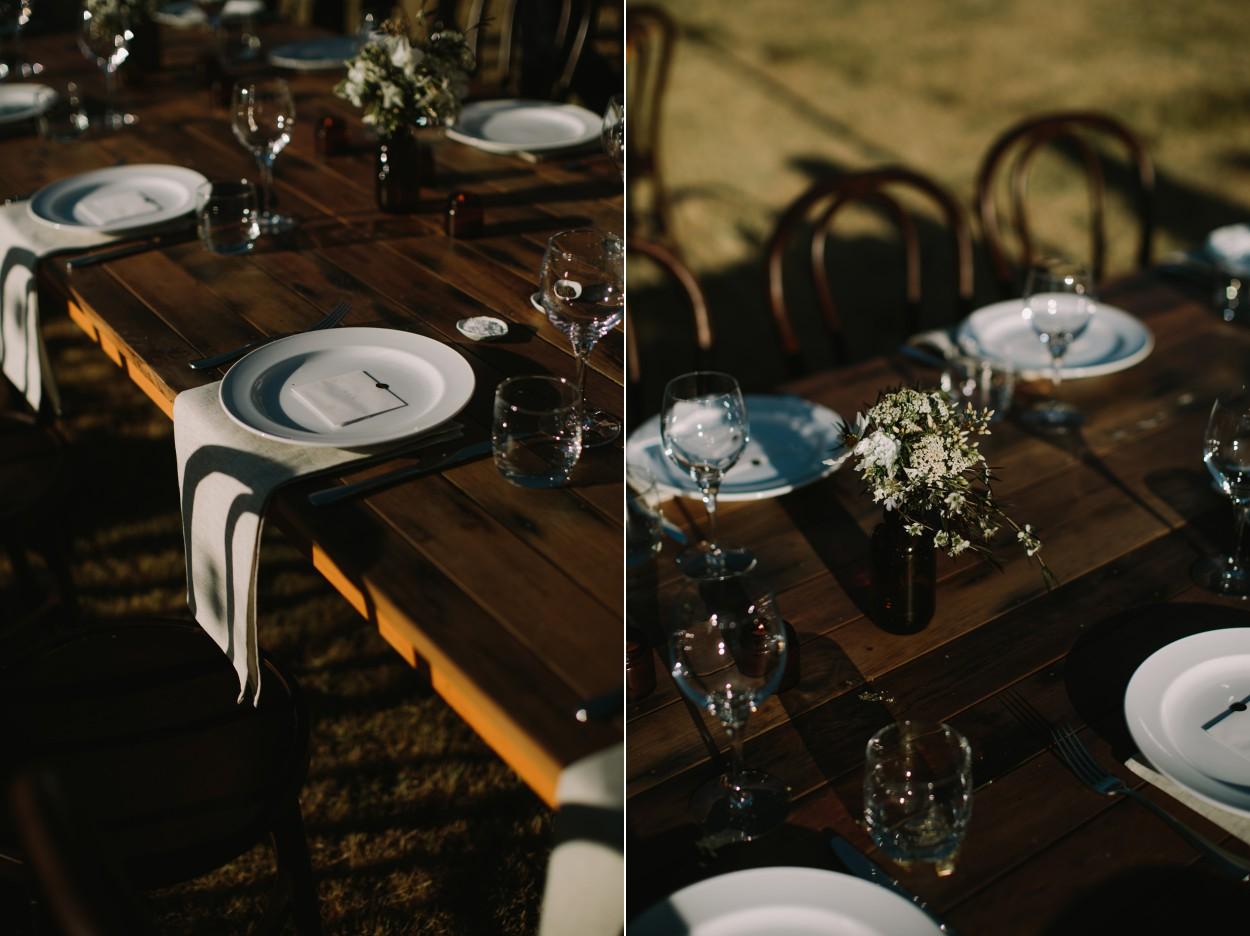 I-Got-You-Babe-Weddings-Hawkes-Bay-NZ-Wedding-Aleisha-Rolly197.jpg