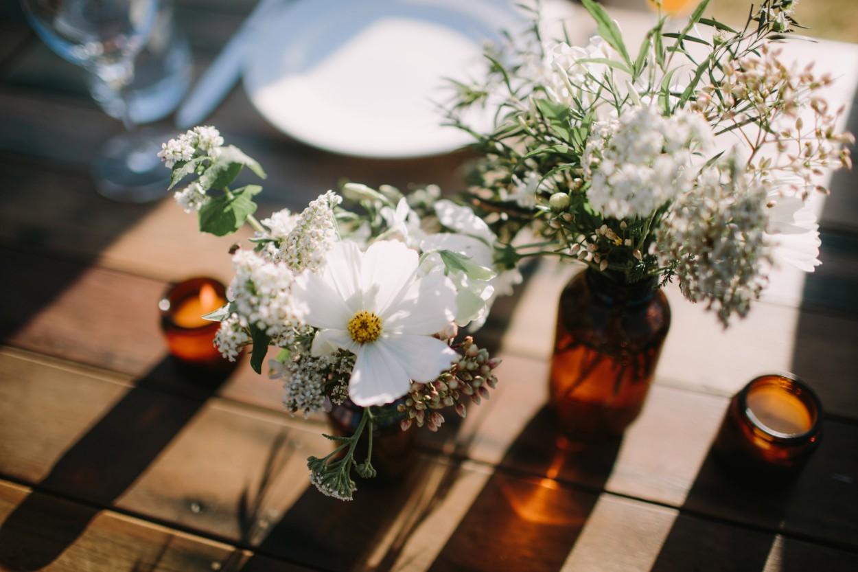 I-Got-You-Babe-Weddings-Hawkes-Bay-NZ-Wedding-Aleisha-Rolly200.jpg