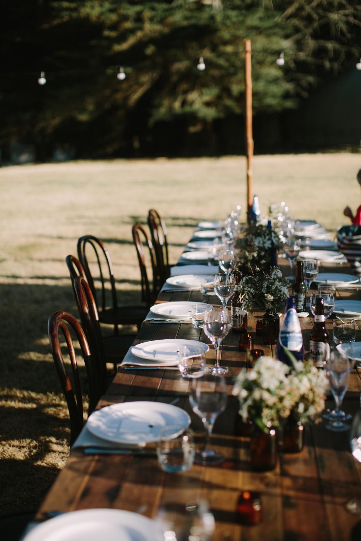 I-Got-You-Babe-Weddings-Hawkes-Bay-NZ-Wedding-Aleisha-Rolly203.jpg