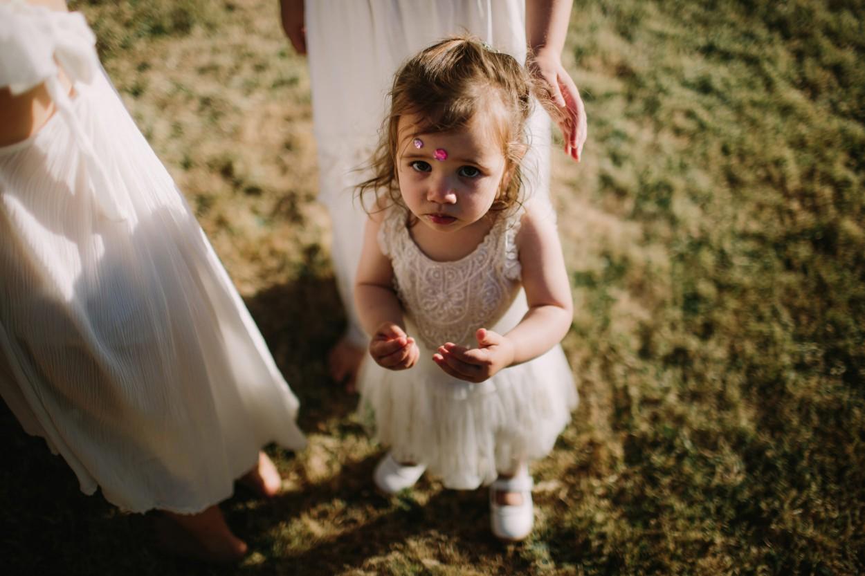 I-Got-You-Babe-Weddings-Hawkes-Bay-NZ-Wedding-Aleisha-Rolly205.jpg