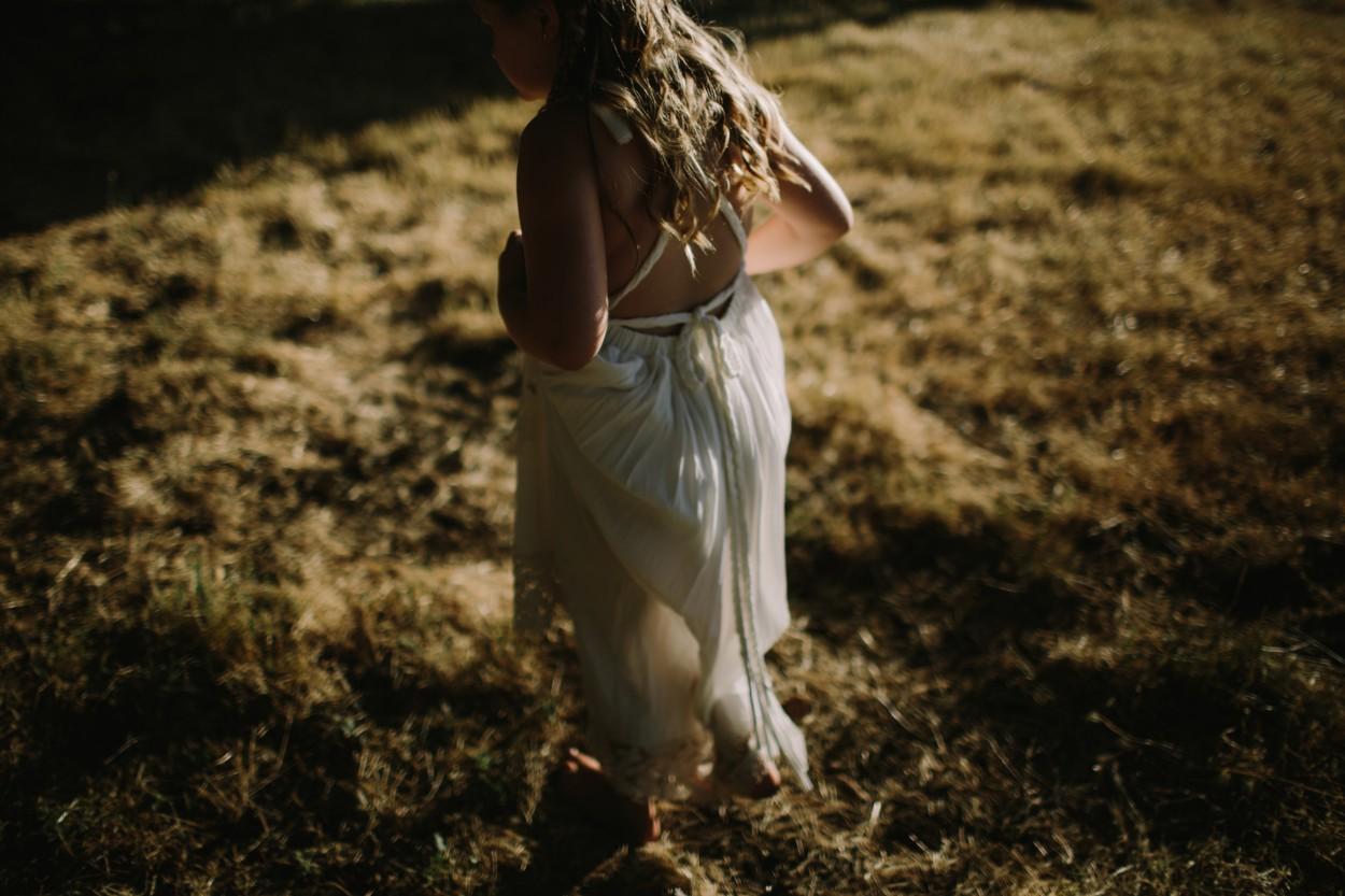I-Got-You-Babe-Weddings-Hawkes-Bay-NZ-Wedding-Aleisha-Rolly207.jpg