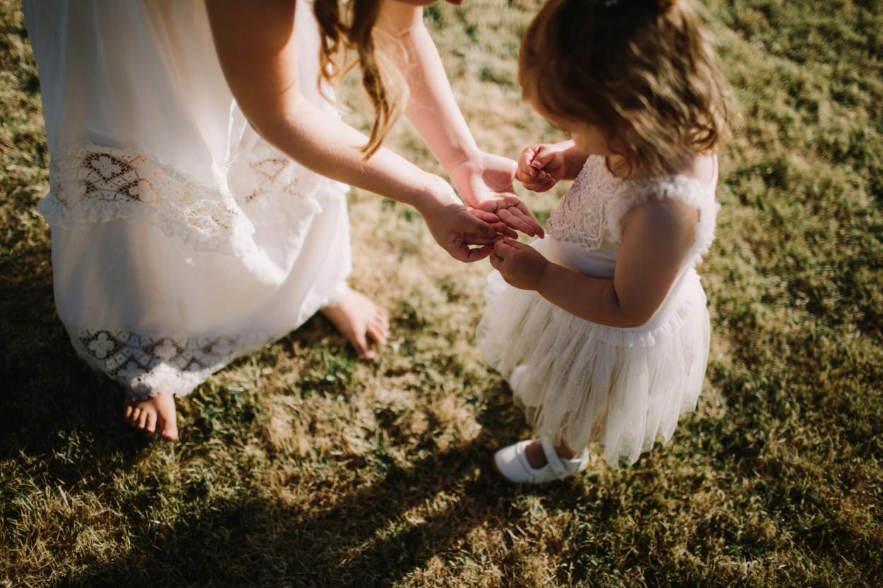 I-Got-You-Babe-Weddings-Hawkes-Bay-NZ-Wedding-Aleisha-Rolly206.jpg