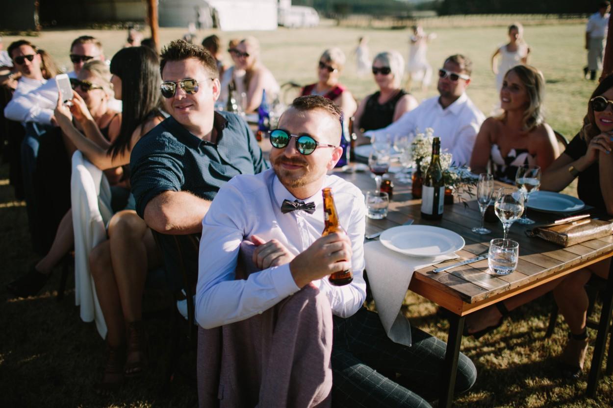 I-Got-You-Babe-Weddings-Hawkes-Bay-NZ-Wedding-Aleisha-Rolly211.jpg