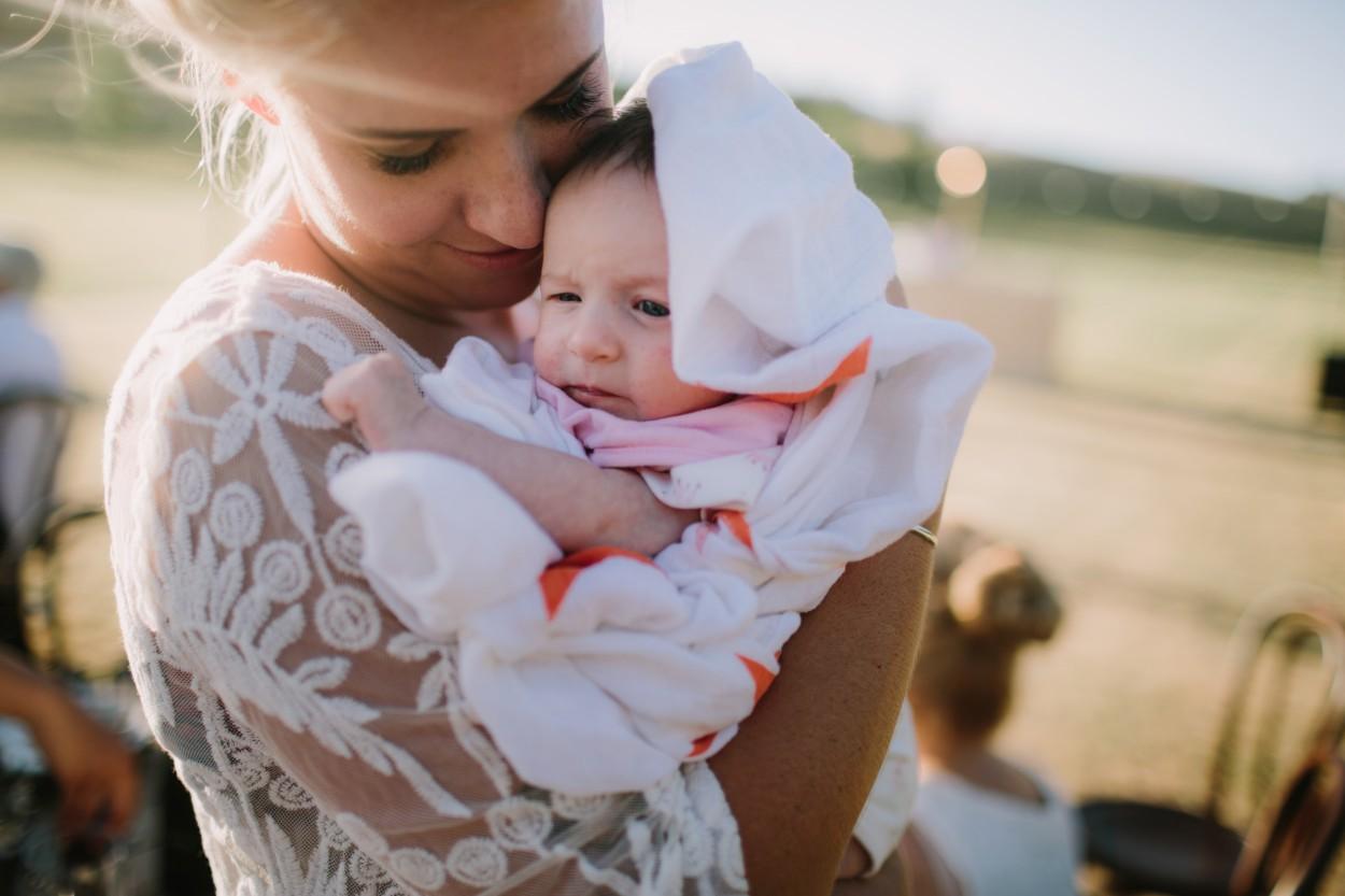 I-Got-You-Babe-Weddings-Hawkes-Bay-NZ-Wedding-Aleisha-Rolly213.jpg