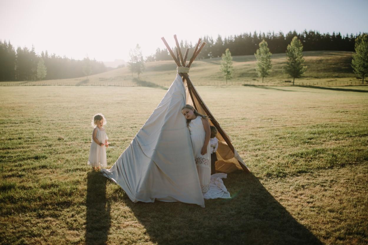 I-Got-You-Babe-Weddings-Hawkes-Bay-NZ-Wedding-Aleisha-Rolly212.jpg